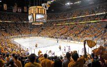 Nashville-Predators1-1080x675