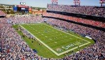 Tennessee-Titans-live-stream-game-stadium